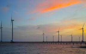 Bộ Công Thương trả lời về năng lượng tái tạo trong dự thảo Quy hoạch điện VIII