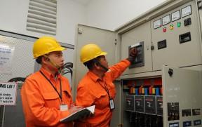 Hà Nội: Thực hiện Chương trình quốc gia về Quản lý nhu cầu điện trên địa bàn thành phố Hà Nội năm 2021
