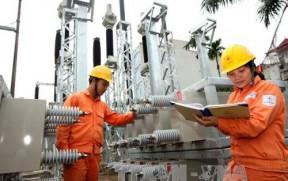 Hà Nội ban hành Kế hoạch phát triển điện lực thành phố năm 2021