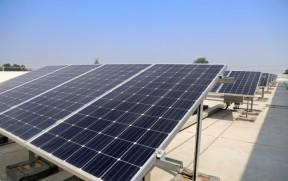 Ấn Độ điều tra chống bán phá giá pin năng lượng mặt trời từ Trung Quốc, Thái Lan, Việt Nam